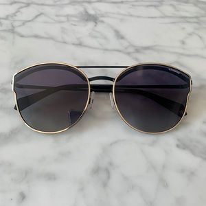 Polaroid PLD 4057/S Sunglasses